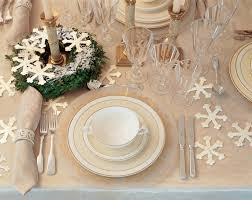 Winter Wedding Ideas Two Christmas Themes Inside Weddings