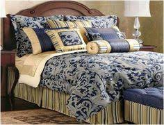 harry potter comforter 4pcs cotton bed set bedding sets