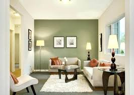 Popular Behr Paint Colors For Living Rooms Street