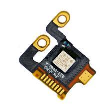 Gps Antenna Flex For iPhone 5