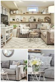 Sofia Vergara Sofa Collection by 103 Best Living Rooms Worth Repinning Images On Pinterest