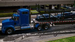 GTA 5 REAL LIFE MOD#76-CAR DELIVERY JOB #1 - YouTube Truck Driver Description For Resume Free Sample Mesmerizing Delivery Online Grocery Serving Social Good The Spoon Box Jobs Abcom Refrigerated Truckload Services Roehl Transport Roehljobs 70 Luxury Pickup Diesel Dig Far Cry 5 Job And Some Back Road Driving Youtube Fedex Jobs El Paso Doritmercatodosco Us Foods Realistic Preview Deliver Rumes Livecareer Repost Rock_drilling Taking Delivery Of This Bad Boy Ahead Chic For In Light Duty