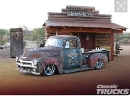 Pin By John Chastain On Rats R Us | Pinterest | Rats, Chevy And Cars Pin By Rockafella831rn4l On Wagonsrus Pinterest Low 2014 Dodge Ram 1500 Trucks Toys Metal Model Cars Jada 1 24 Scale R Us Remote Control And Best Truck Resource Toy Car Toys For Boys And Girls Toddlers Older Kids Disney Mack Hauler W Nitroade Semi Dinoco Gray Dump Truck Wikipedia Used Sale Birmingham Al 35233 Worktrux Enterprise Sales Certified Suvs What Ever Happened To The Affordable Pickup Feature