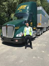 Wayne McDevitt - Service Center Manager - ABF Freight   LinkedIn Abf Freight Abftoday Twitter Ladysmith Va I95 Rest Stations Teamsters Reach Tentative Agreement Transport Topics Kacey Yother Cargo Claims Analyst Linkedin Freight Amsters Driver Aj Kelly Earns 2nd Place At The Standard Transportation Services Provided By System Wilson Arch Ut And Kenworth Doubles Photo George Wayne Mcdevitt Service Center Manager Abf Truck Driving School U Pack Moving Movers 402 E 14th St Lubbock Company Byside Comparison Wikipedia Mack Toy Trucks Related Keywords Suggestions