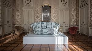 100 Interior Design Inspiration Sites SALON BUDAPEST Fair 2019 The Budapest