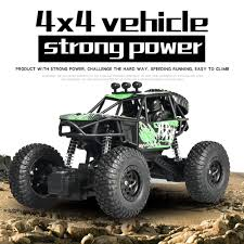 Radio Controlled Monster Truck Car Remote Control 2WD Off-Road RC ... Original Monster Truck Muddy Road Heavy Duty Remote Control Vehicles Hot Rc Car New 112 Scale 40kmh 24ghz Supersonic Wild Challenger Best Choice Products 4wd Powerful Remote Control Rock Off Cars Toy Full High Speed Racer Radio Gizmo Ibot Racing Review Dan Harga 2 4g Military 6 Wheel Drive Adventures River Rescue Attempt Chevy Beast 4x4 Rc Climbing Carro Voiture Crawler With 116 Offroad Climber Pickup