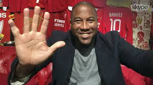 Three Lucky Fans Chat To Liverpool FC Legend, John Barnes, On A ... Barnes Ditches And Canals Can Provide A Waterfowl Bonus Sports Tampaattorney Hashtag On Twitter Nicky Barnes Organized Crime Drug Dealer Biographycom Silicon Valley Estate Planning Lawyers California Probate 2 Charged In Death Of Pregnant Melvindale Woman Arraigned Cellino Law Firm Could Be Dissolving Peoplecom Stephen L Md Facs School Medicine Charges Against Accused Killers Jamie Silvonek Caleb Suing What Could Happen To The Law Firm Roberts Brtrial
