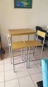 tapis de sol transparent pour bureau tapis de sol bureau tapis chaise de bureau tapis de cuisine