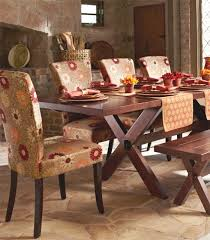 Pier One Dining Room Furniture by Sunshiny Pier One Dining Room Chairs