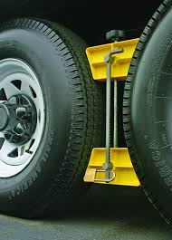 Amazon.com: Camco RV Wheel Stop With Padlock- Stabilizes Your ... Dock Chock Truck Wheel Video Dailymotion Aerhock 20 National Plastics Rubber Motorcycle Stand Harley Davidson Tire Road Mount Floor Yellow Wedge Under Tyre Stock Photo 378748 Vestil Mounted Holder For Rwc8tmchrwc8 The Checkers Urethane Discount Ramps Condor Pitstoptrailer Stop Ps1500 Dirt Bike Yellow Wheel Chock Wedge Under Truck Tyre 48378746 Alamy Amazoncom Camco Rv With Padlock Stabilizes Your Basic Use And Safety Tips Jual Harga Murah Bogor Oleh Pt Kakada Pratama 2 Wheel Chocks Leveling Block Blocks Car Rv Camper