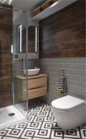 Grey Gray Images South Tiles And Bathroom Design Small Gallery ... Latest Small Modern Bathroom Ideas Compact Renovation Master Design 30 Best Remodel You Must Have A Look Bob Vila 54 Cool And Stylish Digs 2018 Makersmovement Perths Renovations And Wa Assett Full Picthostnet Bold For Bathrooms Decor Brightening Tr Cstruction San Diego Ca Tiny Bathroom Remodel Ideas Paradoxstudioorg Solutions Realestatecomau