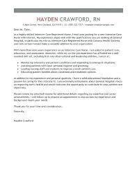 Cover Letter Icu Nurse Job Description Resume Examples Critical Care Has Skills Or Sample Best Dialysis