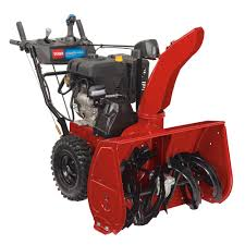 Toro 28 In. 265 Cc Two-Stage Electric Start Gas Snow Blower-38840 ... Wifo Jp Shot 8 5ft Snow Blower For Sale Agdealercom Assalonicom Tf75 Bucher Municipal Truckmounted Snow Blower For Airports S 31 Aebi Schmidt Loader Mounted D45 Ja Larue V8 Engine Snblower Hacked Gadgets Diy Tech Blog Gator And Front Mount Snblower Pic Xuzhou Hcn 0209 Truck Mounted Blowers Buy Jet Engine Powered Fire Trucks Melters In Eastern Europe Sfpropelled T95 Nc Eeering Ltd Custombuilt Nylint Snogo Truckmounted Collectors Weekly Snogo Model Tu3 Wsau Equipment Company