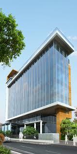 100 Good Architects Best Studio In NCR Delhi NOida Architectural