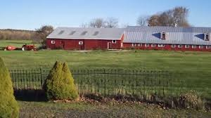 Big Barn In Livermore Maine - YouTube Sofa Curious Sofas For Less Brentwood Ca Breathtaking Pottery Natasha And Adam Get Married At Murrietas Well On 42713 Livermore Stock Photos Images Alamy Listings For Livermore Ca Hpusell Trivalley Homes Clubhouse Las Positas Special Events Weddings Venue Historic Ranch Daynight Private Event Company Retreats Offsite Flower Barn 2 Falls Advtiser The Bocage Team