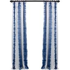 striped curtains drapes joss main