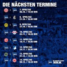 Bundesliga Tippspiel Trend