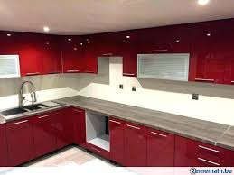 cuisine pour maigrir cuisine d angle cuisine avec evier d angle avec angle cuisinez pour