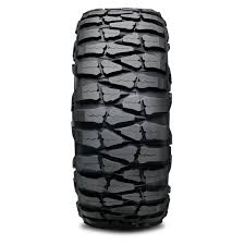 Tyre City Nitto Invo Tires Nitto Trail Grappler Mt For Sale Ntneo Neo Gen At Carolina Classic Trucks 215470 Terra G2 At Light Truck Radial Tire 245 2 New 2953520 35r R20 Tires Ebay New 20 Mayhem Rims With Tires Tronix Southtomsriver On Diesel Owners Choose 420s To Dominate The Street And Nt05r Drag Radial Ridge Allterrain Discount Raceline Cobra Wheels For Your Or Suv 2015 Bb Brand Reviews Ford Enthusiasts Forums