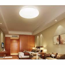 large living room flush mount lighting living room flush mount