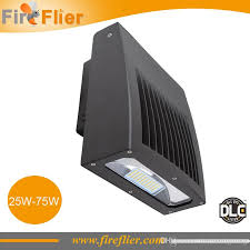2017 60w outdoor wall pack lighting 90w building facades entryways