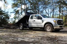 Medium Duty Dump Truck Solutions Used Trucks For Sale Cluding Freightliner Fl70s Intertional 2013 Isuzu Nqr Van Body For Sale 559686 Truck Body In 25 Feet 26 27 Or 28 Service Bodies Tool Storage Ming Utility Curtainside Brown Industries Landscaper Knapheide Website Pickup Beds Tailgates Takeoff Sacramento Del Equipment Body Up Fitting Dump Selecting A Stako Eeering And Trailer Volvo Fh 6x2 Umpikori 77 M Tlnostin Box Trucks Jj Trailers Dynahauler Half Round