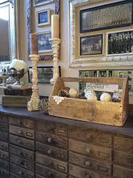 Tool Box Dresser Ideas by Best 25 Old Tool Boxes Ideas On Pinterest Used Tool Boxes Us