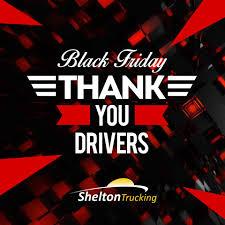 100 Shelton Trucking LLC 13 Photos Cargo Freight Company