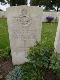 ce siege air royal flying corps a g remembering the dead of war 1