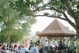 Del Rio Wedding