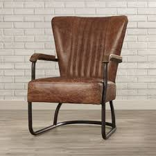 Wayfair Swivel Accent Chair by 39 Best Chairs Images On Pinterest Armchair Chairs And Furniture