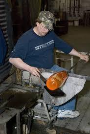 Pumpkin House Kenova Wv Hours by 337 Best West Virginia Images On Pinterest West Virginia