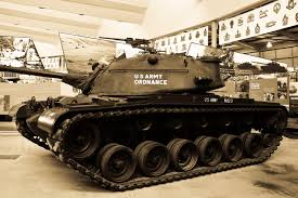 100 Old Military Trucks For Sale Free Images Vintage Old Army Weapon Tracks Gun Turret Land