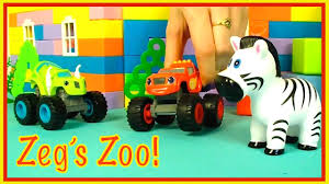 Toy Trucks - ANIMALS ESCAPE From Zeg's Zoo! Kids Monster Toys - Toy ... Tonka Wikipedia Toys Trucks Books In Norwich Norfolk Gumtree 2019 Magic Inductive Truck Follow Drawn Line Car Toy For Kids Surprise Deal Big Save Childrens Day Gift Boys Colctible Cute Animal Model Dinosaur Panda Vintage Galoob The 4 X 1984 Toy Truck Nice Working Trucks For Toddlers Dump Playing Scoop Rescue Shapesorting Sense Nothing Can Stop By Nostalgia Zmoon Transport Carrier With 6 Mini 116th Little Buster Toys Black Angus Cow Cheap Transporter Find Deals On