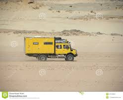 Algeria Safari Truck Stock Photo. Image Of Sahara, Safari - 47516964 Corolla Wild Horse Safari Tours In Carova Beach Obx Twilight Metalworks Custom Hunting Rigs Jeeps Trucks The Ultimate Overland Budget Southern African Our Nomad Africa Adventure Axial Rc Scale Accsories Truck Safari Snorkel For Rock Crawler Vehicles Transportation Lion And Park What To Do Johannesburg Part 25 The Robin Hurt Kenya Safaris Wilderness Vehicle Algeria Safari Truck Stock Photo Image Of Sahara 47516964