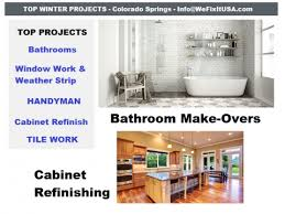 colorado springs best bathroom tile contractor 30 years