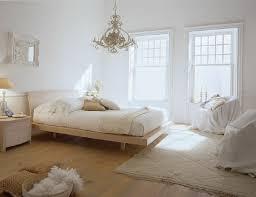 deco chambre style scandinave le meuble design scandinave archzine fr