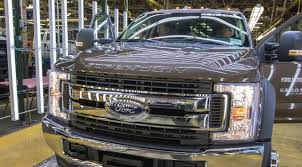 Car Sales Down As US Automotive Industry Suffers Decline In 2017 New Ford Trucks Truck Dealership In Marysville Oh Bob Chapman And Used Dealer Erie Champion Sales Andy Mohr Commercial Plainfield In Cars For Sale At Friedman Cars Bedford Heights Ohio 44146 Lifted Lift Kits Sale Dave Arbogast You Can Buy A 725hp F150 38000 The Drive 1956 F800 Big Job Find Great Serving Ramsey Nj 1977 4x4 Stepside 351 Cleveland V8 4spd Manual Many 1955 Pickup F100 Stock L16713 Near Columbus Rocky Ridge Tallmadge Park