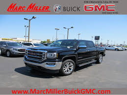 Marc Miller Buick GMC Inc In Tulsa | Buick & GMC Dealer Kenworth T680 In Tulsa Ok For Sale Used Trucks On Buyllsearch Cars For 74107 Switzer Son Select Auto Sales Featured In Car Specials Volvo Of Ford Dealer Muskogee New Ram 1500 Marc Miller Buick Gmc Inc Patriot Bartsville A Owasso Source 2018 Freightliner M2 106 26 Ft Box Truck At Premier 2007 Dodge 2500 Mega Cab Cummins Diesel 4x4 Best Choice 2019 Western Star 4700sf Dump Video Walk Around