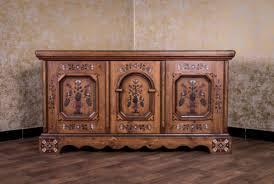 voglauer anno 1700 anrichte kommode sideboard esszimmer schrank
