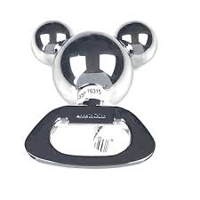 Mickey Mouse Bathroom Images by Disney Mickey Mouse Bathroom Cup Dispenser Holder Red Ebay