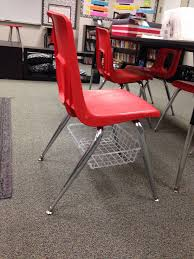 Added A Basket From The Dollar Store Underneath Student Chairs Using ... Debbieyoung2nd On Twitter Our Classroom Student Of The Week One What Would Google Do Newport Teacher Revamps Seating With Fxible Seating Nita Times Peace Out Handpainted Teacher Reading Rocking Chair Etsy 3700 Series Cantilever Chairs Schoolsin Buy Postura Plus Classroom Tts Options For Students Who Struggle Sitting Still Sensory Chair A Sensory For Austic Children Titan Navy Stack 18in Student 5 Real Things To Do When Is Failing Tame Desk Replaced By Ikea Couches Beanbags And