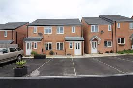 100 Houses In Heywood Bury Times Homes Bury Houses For Sale And Properties To Buy Rent