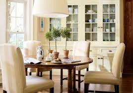 target upholstered chairs full size of dining dining chairs at