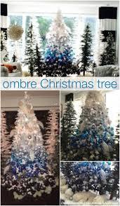 Krinner Christmas Tree Genie Xxl Walmart by Build Your Own Christmas Tree Stand Christmas Lights Decoration
