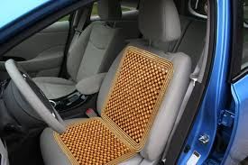 Amazon.com: Zone Tech Natural Beaded Seat Cushion: Automotive 15 Heavy Duty S Hooks Blue Line Magazine Side Curtains Misfit Stock Photos Images Alamy Np241 Dld Slip Yoke Assembly Enterprise Engine Performance Featured Responsive Website Design Creative Impressions Marketing Iron Man Becoming Real Richard Browning Gravity Industries Chevrolet Pressroom United States Avalanche Arizona Trucking Association Announces Winners Of The 2018 Michelle Heaton Discusses Hysterectomy On Itvs This Morning Daily All Websites Az 201718 By Jim Beach Issuu