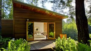 100 Modern Homes Pics 8 In The Forest YouTube