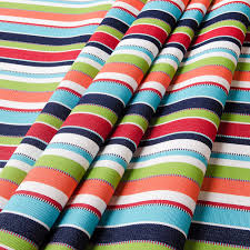Sunbrella-7774-0000-Carousel-Confetti-54-Upholstery-Fabric_1.jpg Stark Mfg Co Awning Canvas Sunbrella Marine Outdoor Fabric Textiles Stripe 479900 Greyblackwhite 46 72018 Shade Collection Seguin And Home Page Residential Fabrics Commercial How To Use Awnings Specifications Central Forest Green Natural Bar 480600