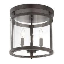 ceiling lights sale you ll love wayfair
