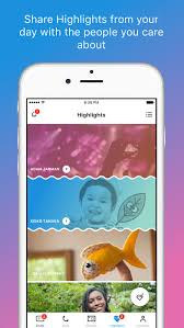 Skype for iPhone on the App Store